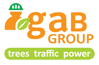 GAB Group